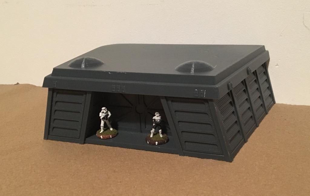 endor-bunker-klein.jpg