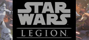 Legion Galactic Republic