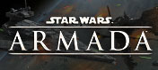 Armada Empire